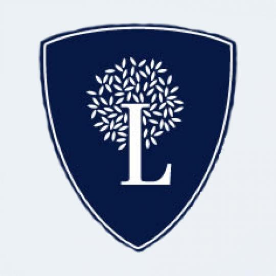 Longspee Academy, Poole
