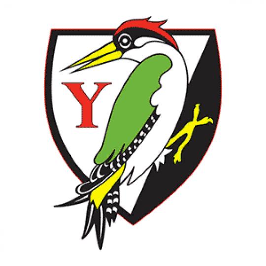 Yarrells School - Upton